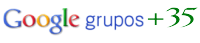 Grupos de Google