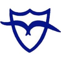 Escudo Malvin