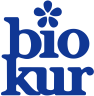 Logo bio kur