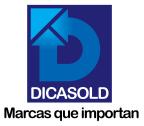 Logo Dicasold