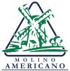 Logo Molino Americano