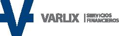 Logo Varlix