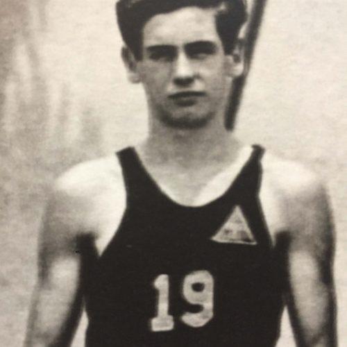 Gustavo Magariños